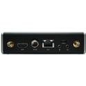 Teradek Vidiu Go AVC/HEVC 3G-SDI/HDMI Bonding Encoder Plus 500 Core Credits
