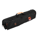 Porta-Brace TLQ-39XT Quick Tripod / Light Case 39 Inches