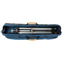 Porta-Brace TLQ-46 Quick Tripod / Light Case 46 Inches