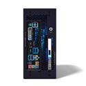 Newtek TCMiniHD4 TriCaster Mini HD-4