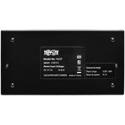 Tripp Lite NG5P 5-Port 10/100/1000 Mbps Desktop Gigabit Ethernet Unmanaged Switch