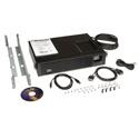 Tripp Lite SMART1500RMXL2U 1500VA UPS System SmartPro Rack/Tower Extended Run Line-Int.