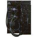 Tripp Lite SU16KRT-1TF 16000VA 14400W UPS Smart Online Rackmount 16kVA PDU 208/240/120V