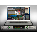 Universal Audio ApolloDuo Interface w/ DUO Processing & Thunderbolt Card Slot