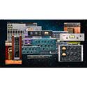 Universal Audio Apollo 16 Quad Audio Interface w/Realtime UAD & Thunderbolt Card
