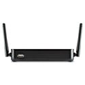 Viewsonic WPG-370 IEEE 802.11n 150 Mbps Wireless Presentation Gateway