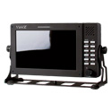 Viewz VZ-070TS Table Top Stand for 7-Inch Monitor
