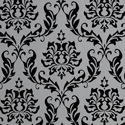 Westcott 5503 9 x 12 Ft. Regency Modern Vintage Backdrop