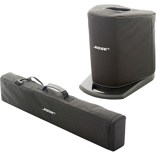Bose L1 Compact Portable Pa Array System