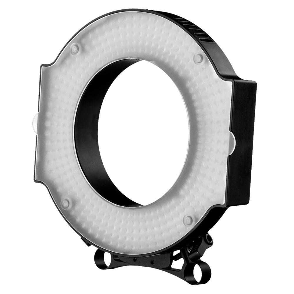 Zylight Ring Light