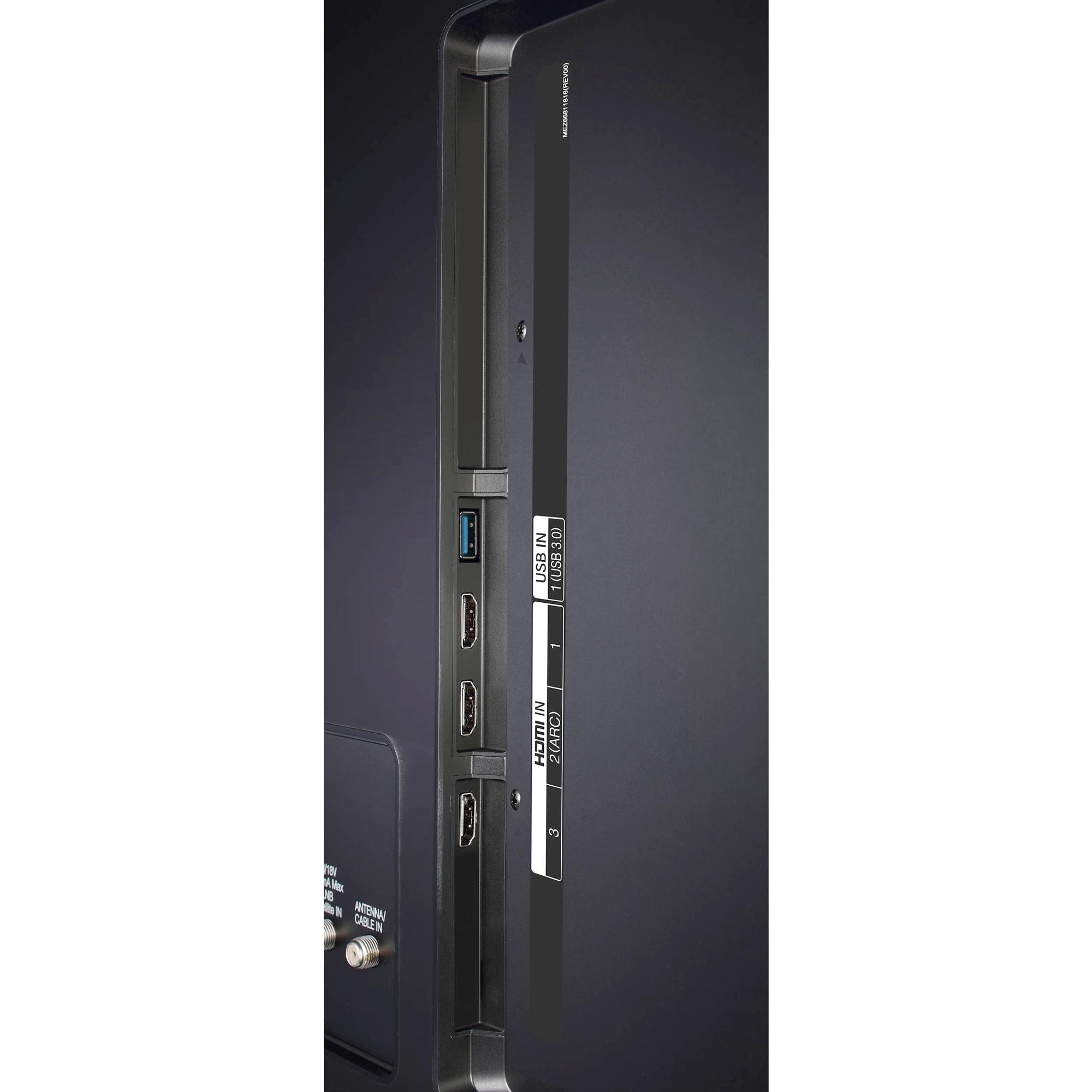 lg 86sj9570 86 inch uhd 4k led tv. Black Bedroom Furniture Sets. Home Design Ideas