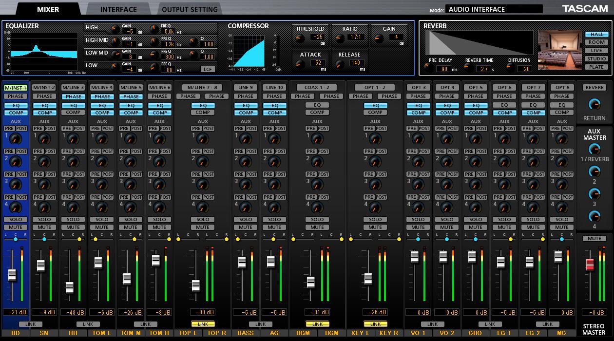 Cubase 7 download full rar