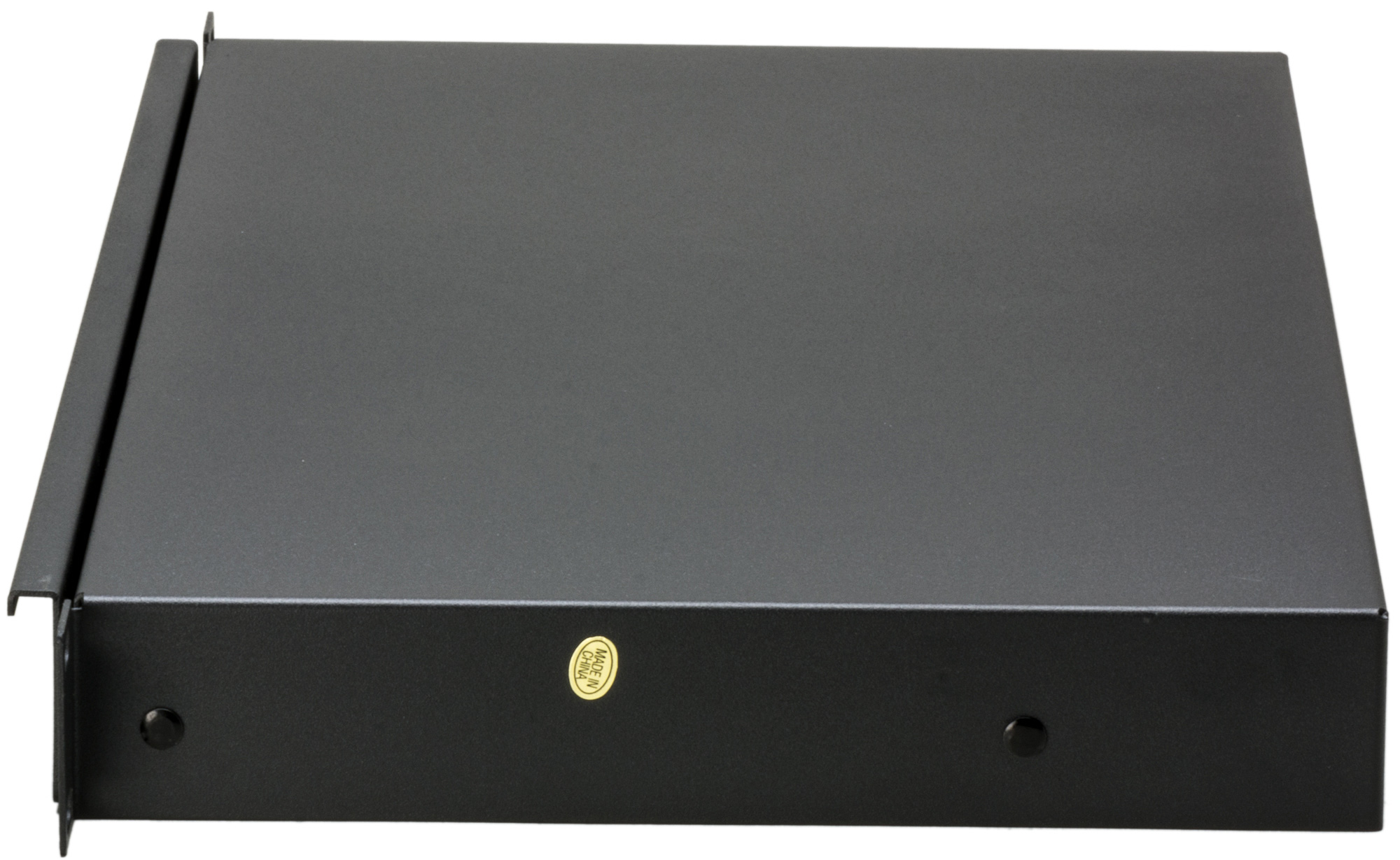 product mic system xs wireless drawer c prox x reg fits rack with case