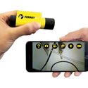 Ferret WiFi Inspection Camera - Tool Kit
