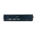 Allen & Heath ICE-16 Multitrack Recorder & USB / Firewire Interface