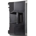 ALTO TS208XUS Truesonic 2 Series 1100-Watt 8 Inch 2-Way Powered Loudspeaker