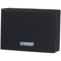 Amplivox SW230A Voice Carrier 50-Watt Portable PA System