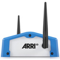 ARRI L2.0016359 SkyLink Base Station