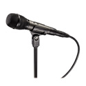 Audio Technica ATM710 Cardioid Condenser Vocal Microphone