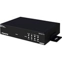 Aurora DXE-CAT-S1 HDMI Over Cat5 Extender