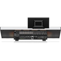 Behringer WING 48 Channel - 28-Bus Full Stereo Digital Mixing Console with 24-Fader Control Surface & 10inch Touchscreen