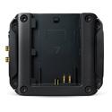 Blackmagic BMD-CINSTUDMFT/UHD/MR POV Micro Studio Camera 4K