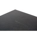 Blackmagic CONVNTRM/DB/SDIQD Teranex Mini - 12G-SDI to Quad SDI - Bstock (Cosmetic Scratches)
