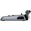 Blackmagic BMD-SWATEMTVSTU/PROHD ATEM Television Studio Pro HD Live Production Switcher