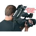 Blackmagic SWRCONV ATEM Camera Converter