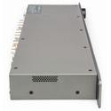 Blackmagic HyperDeck Studio Pro 2 Ultra HD 4K 6G-SDI Solid State Disk Recorder - Bstock (Open Box/Cosmetic)