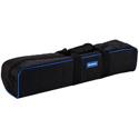Benro C3883 Travel Angel Aero-Video Tripod kit with Leveling Column and S6PRO Head