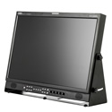 BON BSM-243N3G 24 Inch 3G/HD/SD-SDI & HDMI LCD Studio Broadcast & Production Rack-mountable Monitor with Waveform & Vec