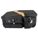 Porta-Brace CC-HD1 Quick Draw Case for  HD Cameras