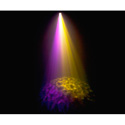 Chauvet ABYSSLED3.0 Simulated Water Effect Light