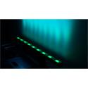 Chauvet COLORBANDPIXUSB LED Strip - USB Compatible (Pixel Mapping Effect / Blinder / Washlight)