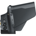 Blackmagic Design CINSTUDMFT/UHD/2 Studio Camera 4K 2