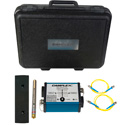 Camplex CMX-OPT-CON-TST opticalCON Fiber Optic Cable Tester