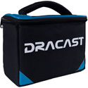 Dracast DRCAMLMAXBC BiColor 3000K-6000K Light - Includes Battery and Charger