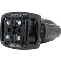 Elation Professional EAD582 Artiste DaVinci with 270Watt Cool White 12000 Lumen LED Spot Luminaire
