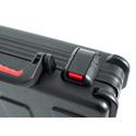 Gator GTSA-LAPTOP TSA ATA Molded Laptop Case