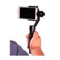 ikan FLY-X3 Smartphone Gimbal