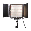 ikan Multi-K XL Variable Color Temperature LED Studio Light