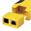 Klein Tools VDV501-823 VDV Scout Pro 2 Tester Kit