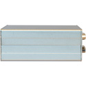 kvm-tec 6701L MVX1L Masterline Extender Single Local/Send Unit