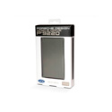 LaCie 301998 500GB Porsche Design P9220 USB 3.0