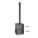 LD Systems MAUI 44 - Powered Column PA with LECC DSP