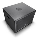 LD Systems SUB10A - 10 Inch Active Subwoofer