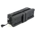 LitePanels MiniPlus DV Camera Lite Kit- Sony Flood