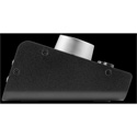 Mackie Big Knob Series Passive 2x2 Studio Monitor Controller