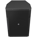 Mackie IP15 15 Inch 2-Way Installation Loudspeaker